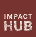 impact hub brixton