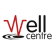 The well centre