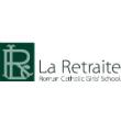 la retraite school