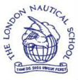 london nautical school