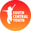 south central youth