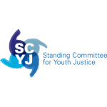 Standing Committee for Youth Justice (SCYJ)